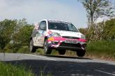 Rally Team GB to offer FREE 2012 WRGB drive