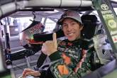 Pastrana pulls out of 2011 Nationwide