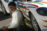 Ginettas: Declan Jones saves best for last at Silverstone