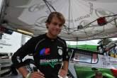 IRC: Mikkelsen excited ahead of Ireland return