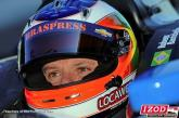 Barrichello: Not time to bury me yet