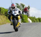 Philip Neill hails Archibald TT achievements