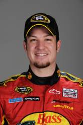 Truex to MWR as Waltrip scales back