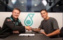 Moto2: Vierge leads expanded Petronas line-up for 2020