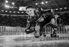 PrustelGP pays tribute to Jason Dupasquier, shares memories