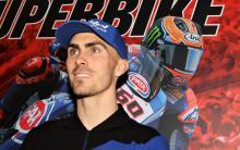 Ten Kate Racing, Baz set for WorldSBK return at Jerez