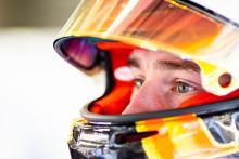 Vandoorne: 'Misi tercapai' setelah podium debut WEC