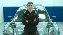 Breen Gabung M-Sport Ford, Pastikan Kursi Full-Time WRC 2022