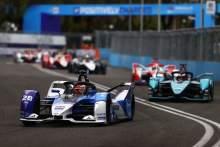 Afrika Selatan & Korea Masuk Kalender Formula E 2022, Jakarta Tanda Tanya