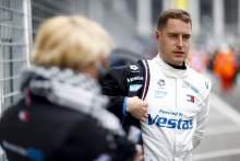 Vandoorne loses Valencia Formula E pole after tyre rules infringement
