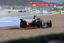 2021 FIA Formula E Valencia E-Prix - Round 5 Race Results