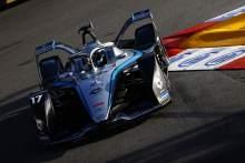Fokus ke Formula 1, Mercedes Mundur dari Formula E Akhir 2022