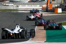 How can I watch Formula E's Valencia E-Prix? Timings and TV schedules