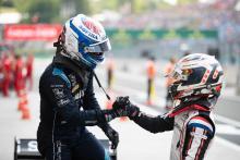 FIA公式2 2019年 - 赛季审查到目前为止