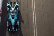 Jelang Debut Mobil Gen 3, NIO 333 Bertahan di Formula E