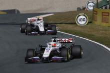 Schumacher wants 'consequences' for Mazepin after latest F1 clash