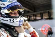 Schumacher's Ferrari deal delayed Haas' 2022 F1 driver announcement