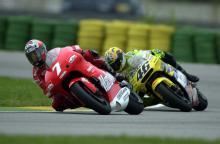The return of the Brazilian MotoGP