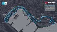FIA Konfirmasi E-Prix Monaco akan Memakai Layout Gran Prix