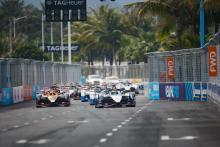 Kapan Formula E Roma E-Prix dan bagaimana saya bisa menontonnya?