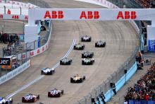 Formula E memperpanjang penangguhan musim hingga Juni