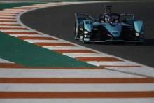 Roma dan Valencia akan Gelar Balapan Double-Header Formula E 2021