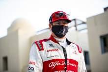 Jalani Tahun ke-20 di Formula 1, Kimi Raikkonen Tetap Termotivasi