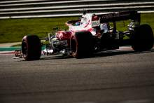 F1 Gossip: Andretti-Sauber takeover deal hits the buffers?