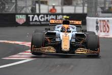 Norris and Gasly see 'good opportunity' to keep Hamilton behind in Monaco GP