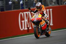 Casey Stoner, Repsol Honda, 2012 Valencian MotoGP, MotoGP,