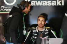 MotoGP riders question Rabat replacement