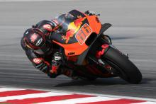 MotoGP mengkonfirmasi tanggal tes Finlandia