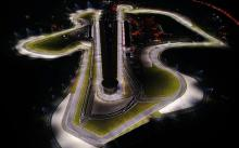 Sepang 8 Hours - Free Practice (Night) Results