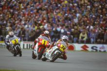 'Unthinkable' - Assen cancelled after 75-years