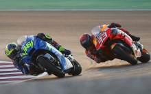 MotoGP riders react to Marc Marquez's delayed return
