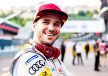 Daniel Abt kehilangan drive Audi Formula E karena kontroversi esports