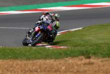 O'Halloran hails 'amazing weekend' for Yamaha; takes his fourth win of the year
