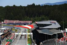 FIA to use lessons from F1 restart to help other series