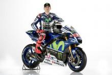 "Gosip MotoGP: Yamaha ""mengalami masalah yang sama tanpa Jorge"""