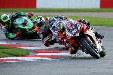 BSB qualifying set for 2020 changes