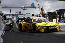 Zandvoort: Race Results (1)