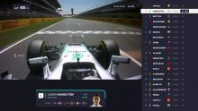 F1 TV to launch for Spanish GP