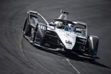 Mortara denies Wehrlein redemptive Formula E win in Mexico