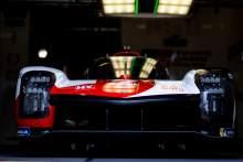 Le Mans 24 Jam: Toyota 1-2, Kobayashi Kunci Pole Position
