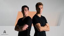McLaren menegaskan O'Ward, Askew di lineup IndyCar