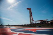 F1 approached W Series about two-race undercard deal
