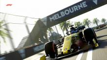 Esports: How to watch F1's Virtual Vietnam GP