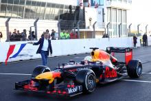 Fate of Dutch GP in 2020 rests on whether F1 will pay