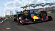Esports: How to watch the Dutch F1 Virtual Grand Prix?