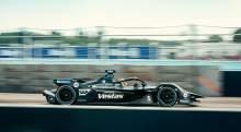 Formula E Berlin E-Prix - Hasil Balapan (6)
